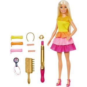 Barbie Ricci Perfetti