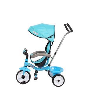 Triciclo Colibrino Azzurro Colibri