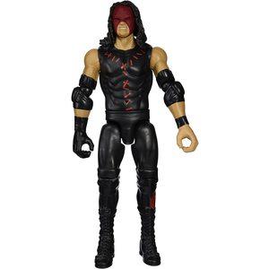 WWE Personaggio Kane 30 cm