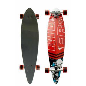 ODS Skate Freestyle
