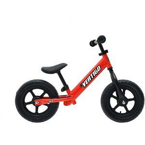 Sport One Bici Pedagogica Vertigo Rossa