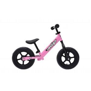 Sport One Bici Pedagogica Vertigo Rosa