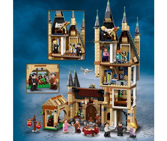 Lego harry 2