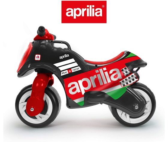 Aprilia 2