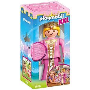 playmobil Principessa XXL 4896