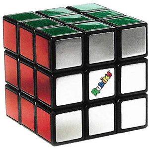 Cubo di Rubik's Metallic 3x3