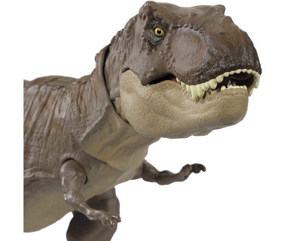 Jw rex 3
