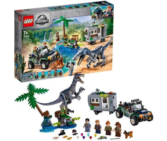 Lego jw
