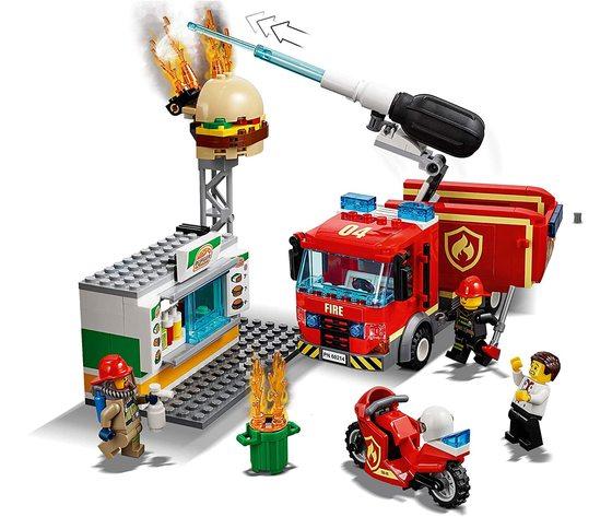 Lego vvff 2