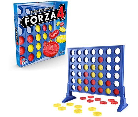 Forza 4 3