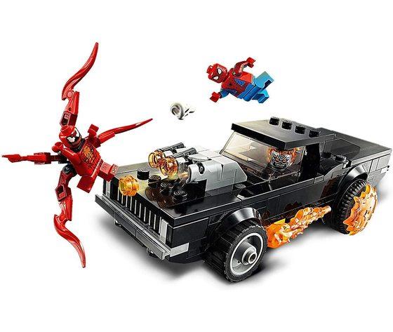 Lego spd 2