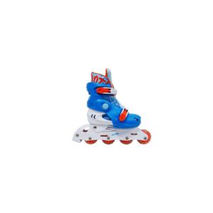 Colibrì roller Boy Misura 30-33