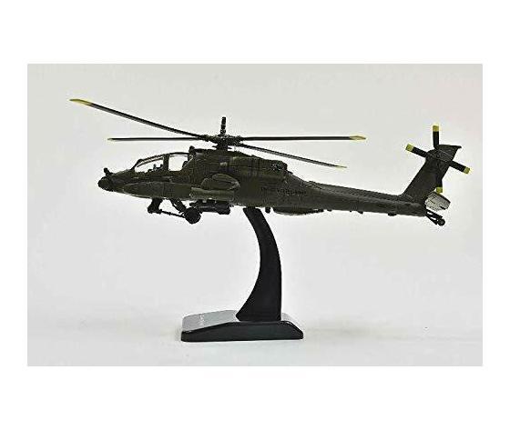 Apache 3