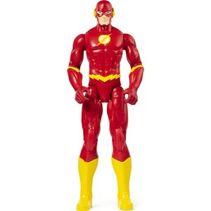 DC Comics Flash Personaggio 30 cm