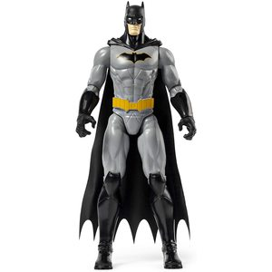 DC Comics Batman  Personaggio 30 cm