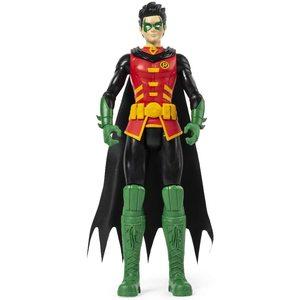 DC Comics Robin  Personaggio 30 cm