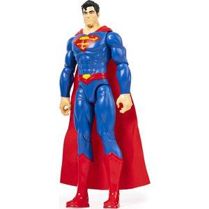 DC Comics SuperMan  Personaggio 30 cm