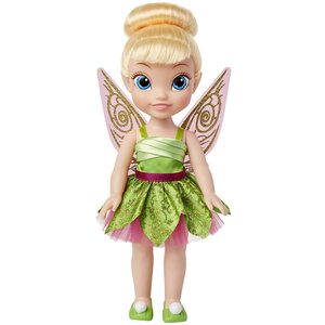 Disney Princess Fairy trilly 35 cm