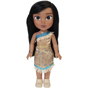 Disney Princess Pocahontas 35 cm