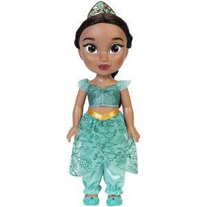 Disney Princess Jasmine 35 cm