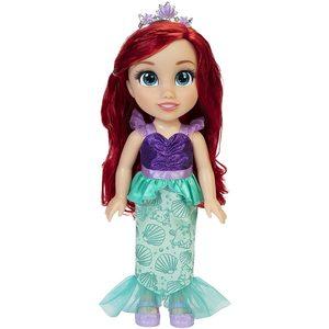 Disney Princess Ariel 35 cm