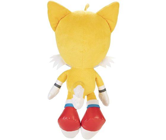 Tail 4
