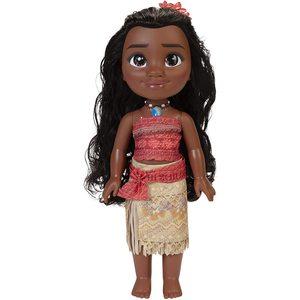 Disney Princess Vaiana 35 cm