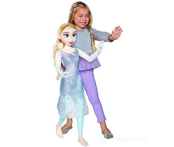 Elsa gig 5