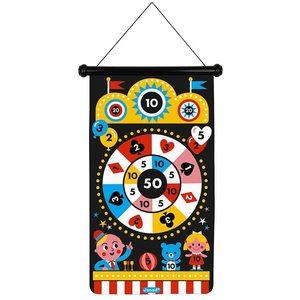 Janod Freccette Magnetiche Luna Park