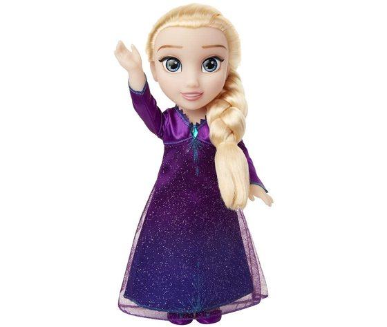 Elsa cant 2