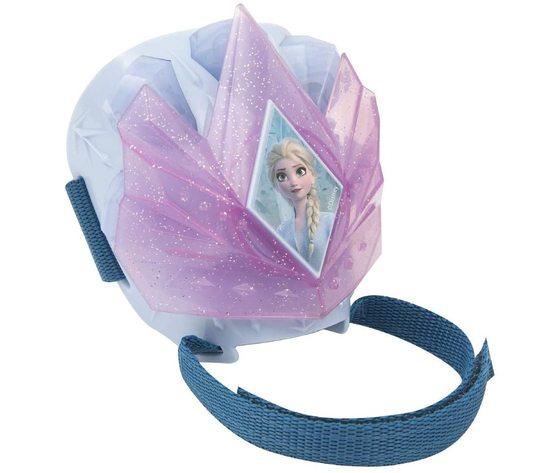 Elsa proiett 2