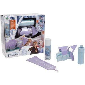 Frozen II Bracciale Magico Sparaghiaccio