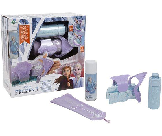 Elsa bracciale