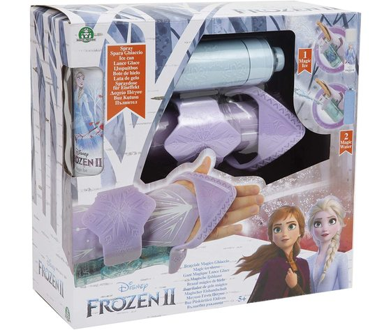 Elsa bracciale 2