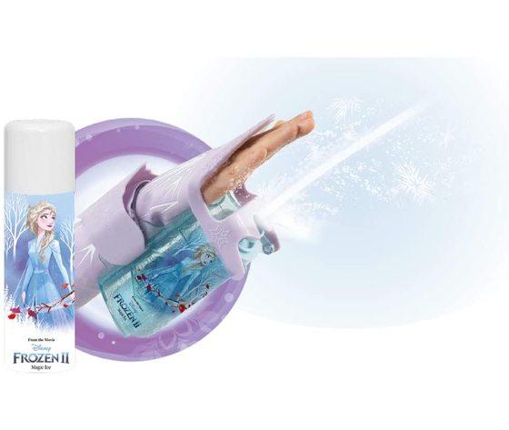Elsa bracciale 3