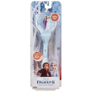 Frozen II Magico Scettro Musicale
