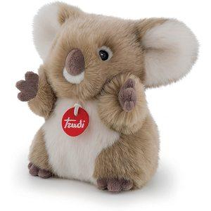 Trudi Koala 18 cm