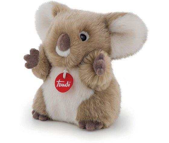 Trudi koala