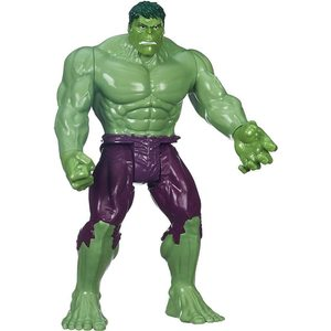 Avengers Hulk 30 cm