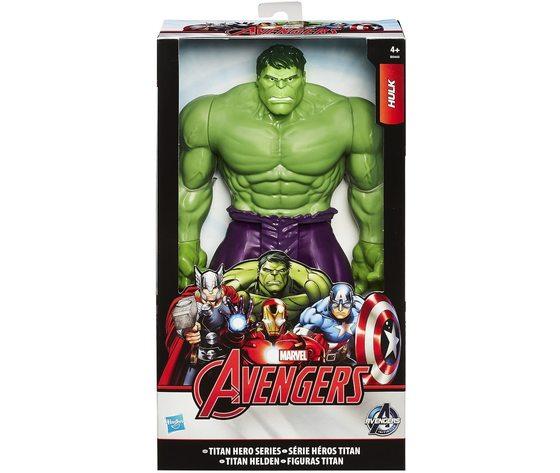Hulk pers 2