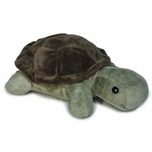 Cloud-b Twilight Turtle Soothing Puppet