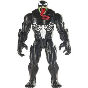 Marvel Maximum Venom 30 cm