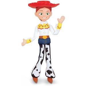 Toy Story 4 Jessie 33 cm