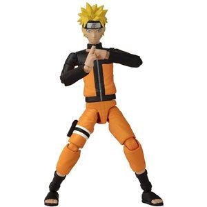 Ban Dai Naruto Shippuden Personaggio Articolato