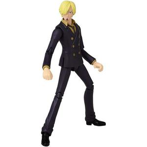 Ban Dai One Piece Sanji Personaggio 17 cm