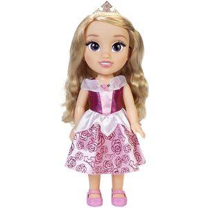 Disney Princess Aurora 35 cm