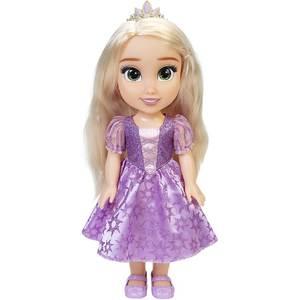 Disney Princess Rapunzel 35 cm