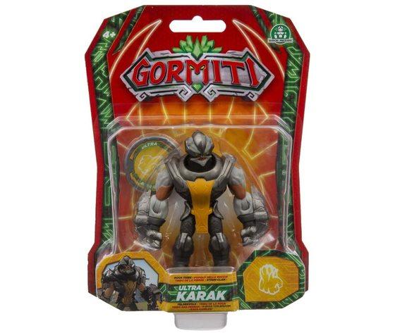 Karak2