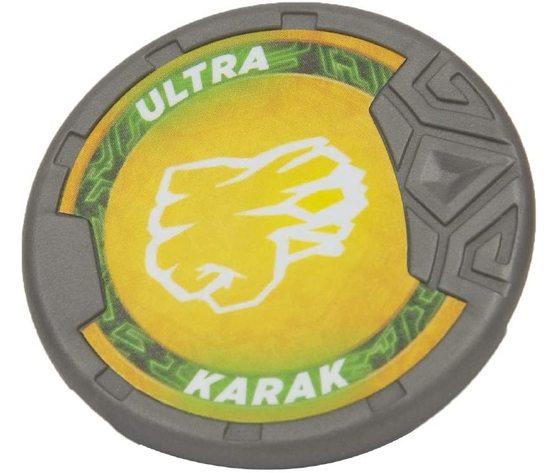 Karak3