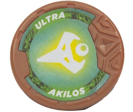 Akilos3